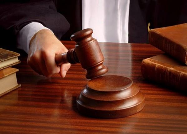'إصابة أحد القضاة'... 'كورونا' يقفل قصر العدل في الجديدة اليوم!