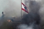 لبنان عند منعطف: منازلة ومعركة 'كسر عظم'.. وتحذير من انفجارات وتهديدات أمنية كبرى