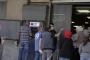 محضر سري فرنسي: اللبنانيون سيخسرون ودائعهم