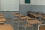 المدارس الرسمية 'ضايعة' والسنة الدراسية 'غير واعدة'!