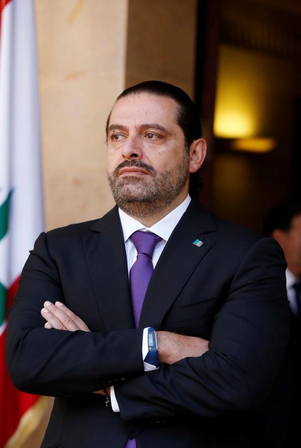 تفاصيل إنقلاب الحريري على الثنائي الشيعي والمبادرة الفرنسية
