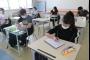 واجب العودة إلى التعليم في ظل «كورونا»