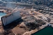 بيروت جديدة بعد الانفجار؟