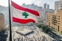 'فورين بوليسي': التقسيم هو الحلّ الأفضل لمشاكل لبنان!