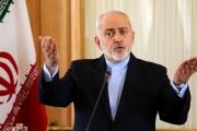 تنازلات ايرانية على وقع العقوبات