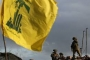 لماذا ارتفع صوت 'حزب الله' غاضباً في كل الاتجاهات؟