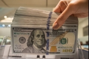 ارتفاع سعر صرف الدولار بشكل ملحوظ!