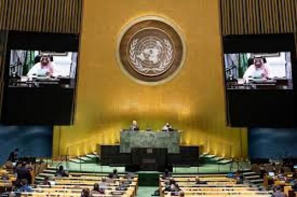 لبنان في عيون السعودية: 'ساقط عسكرياً'!