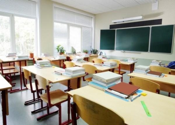 لا عودة إلى المدارس في لبنان قريباً... إليكم التفاصيل!
