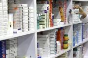 هذه حقيقة فقدان أدوية.. رفع الدعم سيطيح بالقطاع الصحي وجبارة يقترح جسرًا تمويليًا