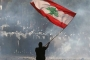 لبنان... قصةُ هروب تنتهي بالموت!