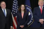 مترجم: صراع ترامب مع الاستخبارات