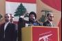 «مؤتمر» «حزب الله»... تأسيسي وفق إرادة السلاح والولي الفقيه