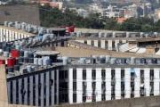 الوضع في سجن رومية ليس تحت السيطرة كما قالت وزارة الداخلية