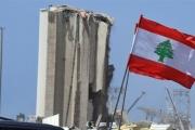 دخل بتفاصيل التفاصيل: ماكرون يترك لبنان معلقاً للانتخابات الأميركية.. وخياران امام حزب الله
