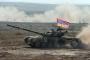 الصراع بين أرمينيا وأذربيجان يتفاقم: تعبئة عسكرية واردوغان يدخل على الخطّ