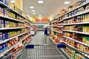 رئيس نقابة مستوردي المواد الغذائية: الدعم لن يتوقف بشكل مفاجئ بل على مراحل