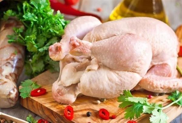 وزارة الإقتصاد تُحدّد أسعار 'الدجاج واللحوم'