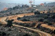 لبنان إلى المفاوضات... لكن وفق اي شروط؟