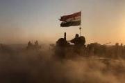 الأسد يكشف عن خطوة بدأها مع روسيا قبل عامين لتحديث الجيش السوري