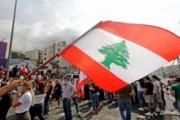 لبنان ليس المقاومة والمقاومة ليست لبنان!