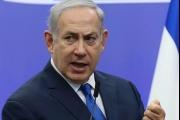 'لا سلام مع لبنان بوجود 'الحزب'... نتنياهو يعلّق على المفاوضات!