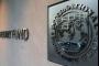 شرطان لصندوق النقد: الدعم وسعر الصرف