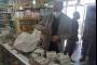 'مافيا الدواء المنظم'... حسن: ضبط صيدليات ومستودعات ادوية تهرب الدواء