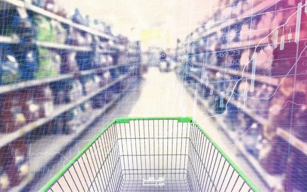 فشل مدوّي لـ'الدعم': التضخم 120 بالمئة في 8 أشهر