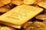 الذهب بتراجع.. وهذا سعر الأونصة