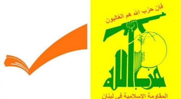 'حزب الله' و'الوطني الحر'... إفتراق أم فقدان ثقة؟