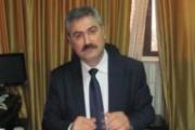 محسن عبد الكريم شقيق سفير النظام في لبنان.. لص عتيق في سرقة إسمنت سوريا!