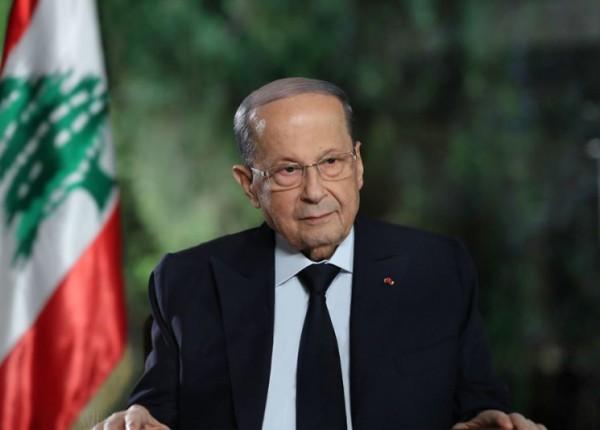 لما تمسّك عون بإدراج مدنيين ضمن الوفد المفاوض؟