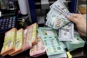 من شحّ الدولار الى شحّ الليرة: ماذا عن سيولة الإقتصاد؟