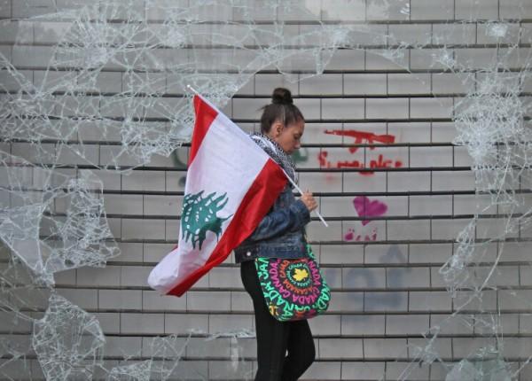 حاجة ماسة الى رؤية وطنية لبنانية شاملة