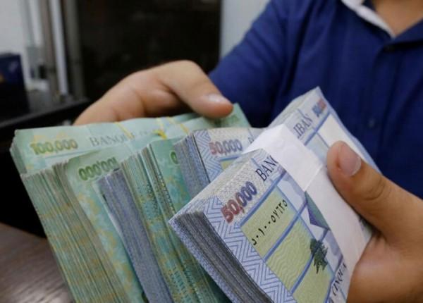 عام على 17 تشرين: الفقر ينتشر والإقتصاد من الأزمة الى الفاجعة