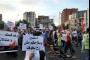 «الجمهورية» تواكب ثوار طرابلس عشيّة الـــذكرى
