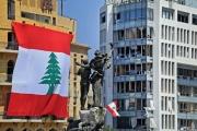 لبنان ملعب لصراع النفوذ بين السعودية وتركيا
