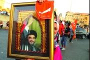 'حزب الله' يلوم باسيل ولا يغادر 'التفاهم'