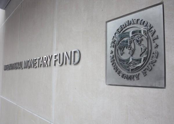 صندوق النقد.. 'لبنان بحاجة إلى برنامج إصلاح شامل'