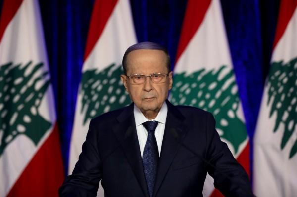 كفى ميشال عون.. لبنان لم يعُد يحتمِل عهدَك!