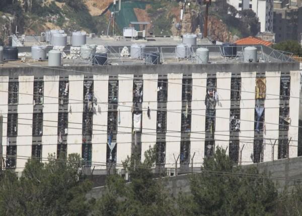 بالتفاصيل- 'قوى الأمن' تنشر أعداد الإصابات بـ'كورونا' في السجون.. ووفاة!
