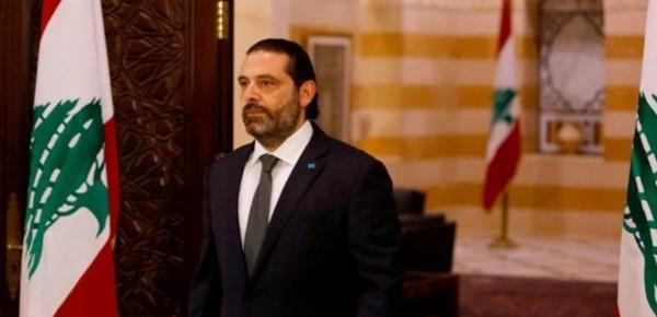 الحريري اتصل برؤساء الحكومة السابقين مكتفيا بالتشاور هاتفيا