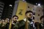 عقوبات أميركية جديدة على قياديين في حزب الله
