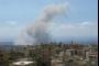 بعد شهرين ونصف من الانفجار.. قافلة العمل للأمل للإغاثة الثقافية في بيروت!