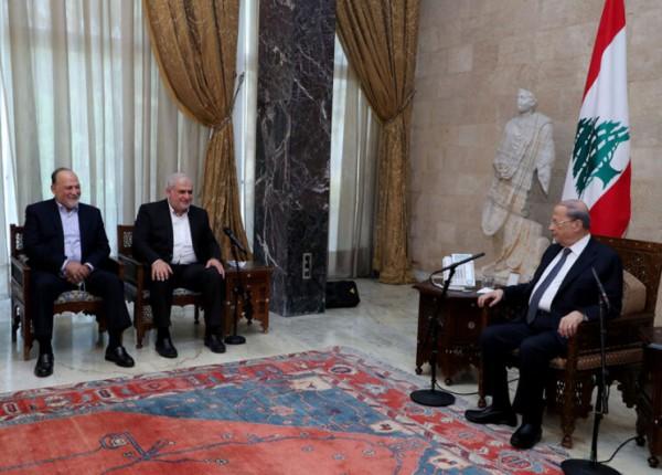 كواليس قرار «حزب اللـــه» بعدم تسمية الحريري