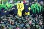 إطار سياسي وخريطة طريق لرفع 'الوصاية الإيرانية'
