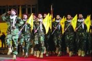 خطةُ إضعاف 'حزب الله' فشلت؟