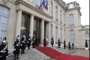 هذا رأي الفرنسيين في الحريري وتركيبة الحكومة