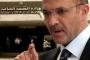 حزب الله يترك حقيبة 'كورونا'... كيف علّق وزير الصحة! (فيديو)